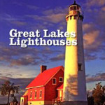 Photographers Guide to Great Lakes