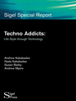 TechnoAddicts_LS