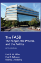 fasb-new
