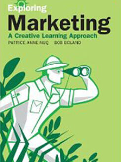 Exploring Marketing