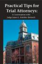 attorneys230x330